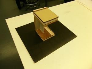 th4 m tropole cr ative maison pr fabriqu e cologique et param trique lever un module. Black Bedroom Furniture Sets. Home Design Ideas